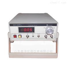 红外二氧化碳气体分析仪