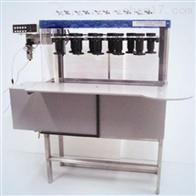 避孕套漏水试验仪