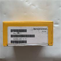 SCPSD-250-14-15压力传感器parker派克