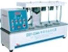 石油产品防锈性能测定仪  厂家