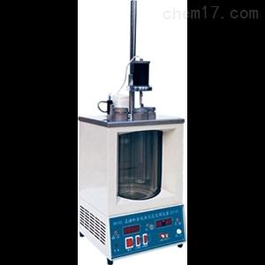 /石油和合成液水分离性测定仪  厂家