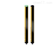 SLC440-ER-0170-14-01SCHMERSAL安全光幕