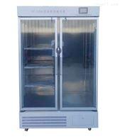 YC-1200型层析冷柜