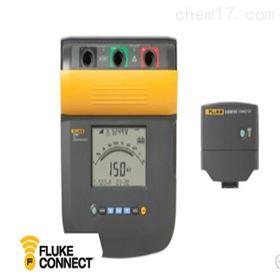 Fluke 1550C美国福禄克(Fluke)F1550C绝缘电阻测试仪