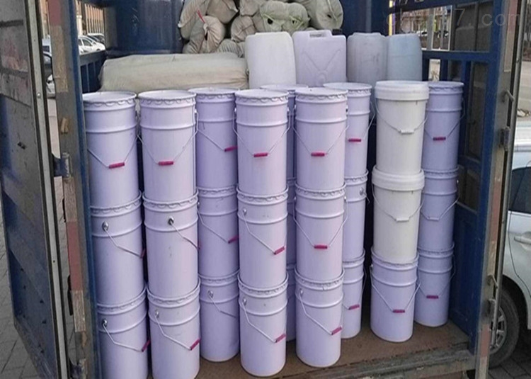 管道陶瓷防腐涂料