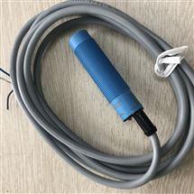 德国西克电容式接近传感器CM-订货号6058148