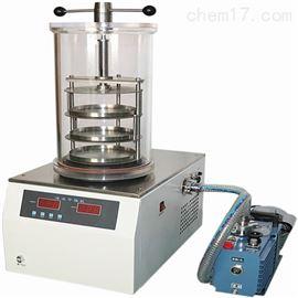 FD-1C-80压缩空气冷冻干燥机价格