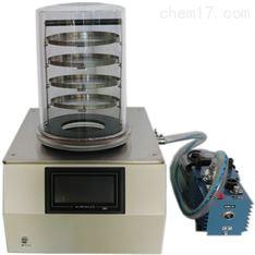 血液熱敏性物質冷凍干燥機