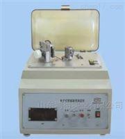 HD-TD-I纸板挺度测定仪用途及适用范围