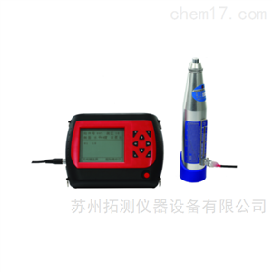 苏州拓测 ZT201数显回弹仪(分体式)