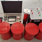 GDXZ-C 变频串联谐振升压装置