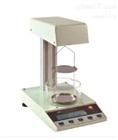 ZMD-1自动密度(比重仪)