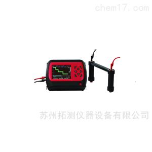 苏州拓测 ZT102钢筋锈蚀仪(彩屏)