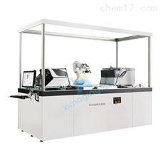 PHS200EDX/PHS400EDX智能EDX重金属测试系统
