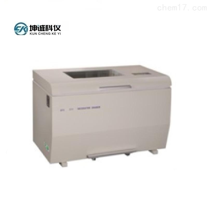 QYC-211实验室恒温培养摇床