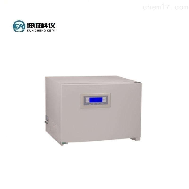 DPX-9272B-2电热恒温培养箱精密液晶型