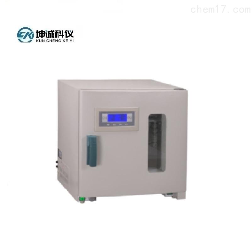 DGX-9073B-2精密液晶电热恒温鼓风干燥箱