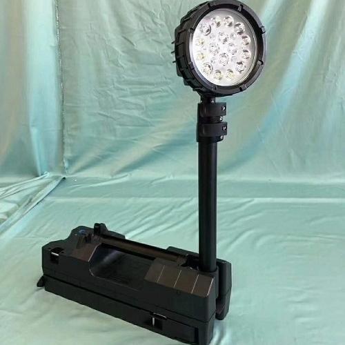 润光照明FW6117防爆轻便移动灯现货