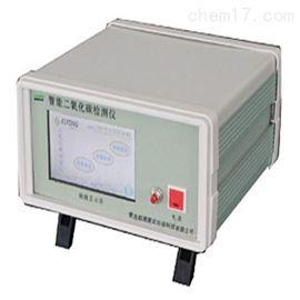 CEA-800A便携式红外线CO2分析仪