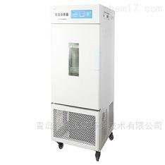 上海一恒霉菌培养箱
