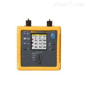Fluke 1735美国福禄克(Fluke)三相电能质量记录仪