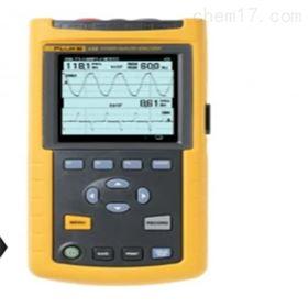 Fluke43B【现货供应】福禄克(Fluke)电能质量分析仪