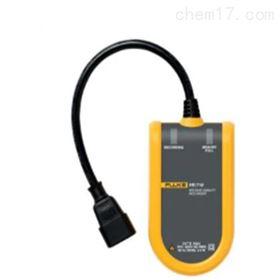 Fluke VR1710美国福禄克(Fluke)电压质量记录仪