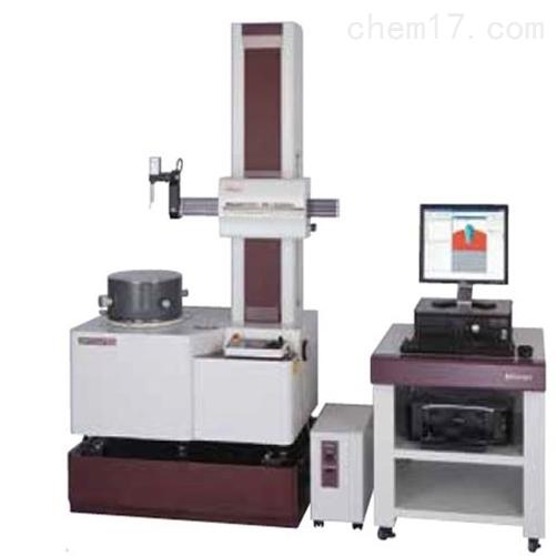 福建代理211系列日本三丰CNC圆度圆柱度仪
