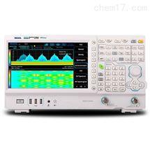 RSA3000E系列频谱分析仪