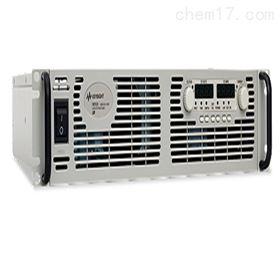 美国安捷伦(Agilent)直流电源N8757A