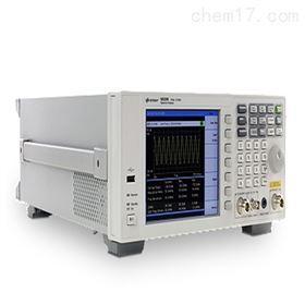 N9320B美国安捷伦(Agilent)频谱分析仪