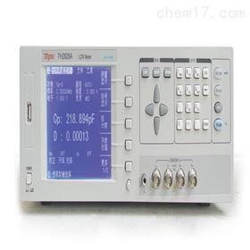 TH2828常州同惠TH2828数字电桥