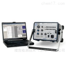 MultiScan MS 5800 便携式电涡流裂纹探伤仪