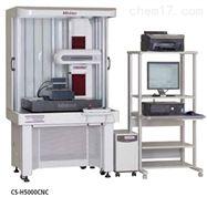 525系列CNC超级表面粗糙度测量仪