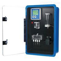 B2040環境水檢測在線硅酸根分析儀