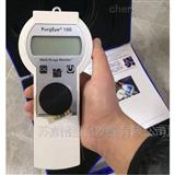 PurgEye 100焊接测氧仪