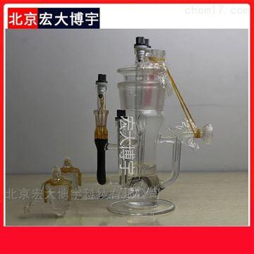 WK-3D微库仑硫滴定仪*硫含量测定▁硫电解池配件