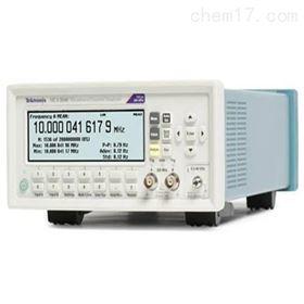 FCA3120泰克(Tektronix)频率计计数器