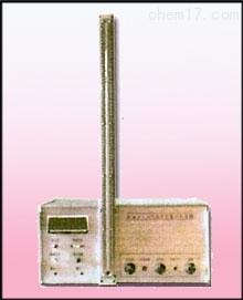 气压式瓦斯计校准器  厂家