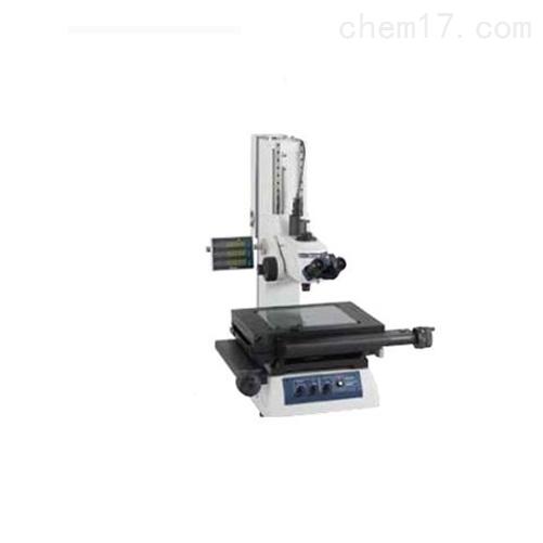 日本三丰Mitutoyo176系列MF测量显微镜