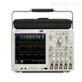 MSO5054混合信号示波器美国泰克