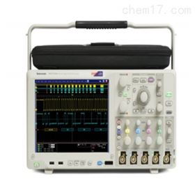 DPO5204混合信号示波器美国泰克