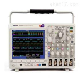 DPO3054数字示波器