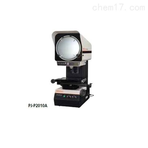 福建代理PJ Plus系列日本三丰302系列投影仪
