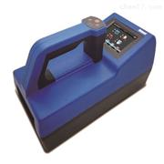 BG3910N型手持式核素识别仪剂量率检测