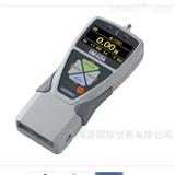 FA Plus2 / eFA Plus2日本进口IMADA传感器eZT