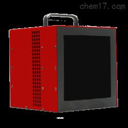 BBS75低温面源黑体炉