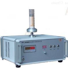 振实密度测试仪 库号:M289210