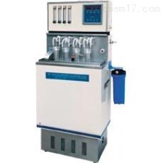 馏分燃料油氧化安定性测定仪  厂家