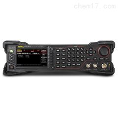 DSG3000B系列射频信号源